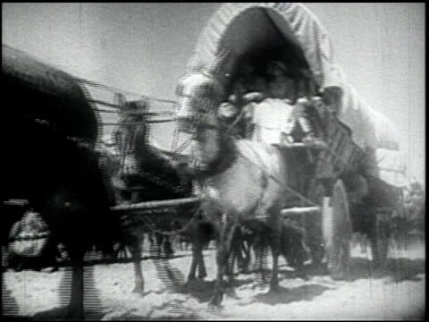 the plow that broke the plains - 7 of 24 - see other clips from this shoot 2466 stock videos & royalty-free footage