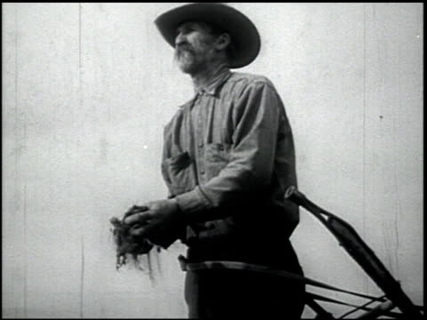 the plow that broke the plains - 8 of 24 - see other clips from this shoot 2466 stock videos & royalty-free footage
