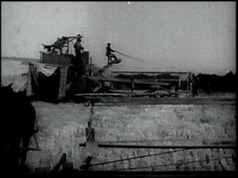 the plow that broke the plains - 9 of 24 - see other clips from this shoot 2466 stock videos & royalty-free footage