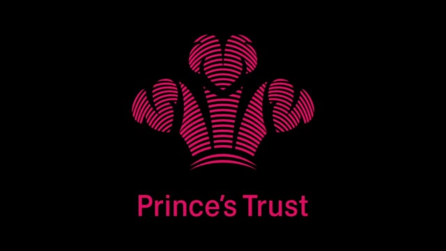 The Princes Trust Spring Ball The Prince's Trust Spring Ball at The Hurlingham Club on March 03 2011 in London England