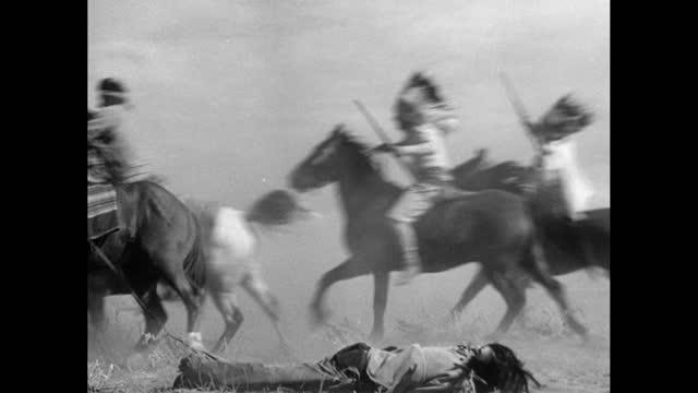 vídeos y material grabado en eventos de stock de the professional fall guys - western usa