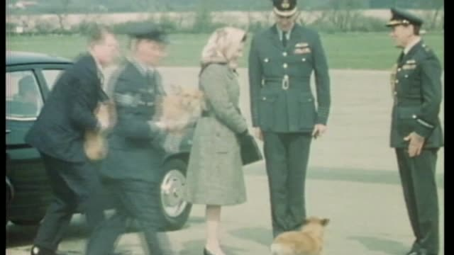 the-queen-at-90-the-queens-love-of-corgis-lib-681982-location-unknown-video-id644384894