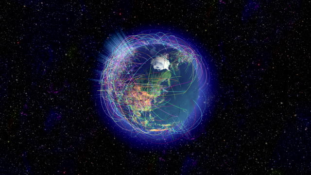 Die Raid auf die pulsierende Welt