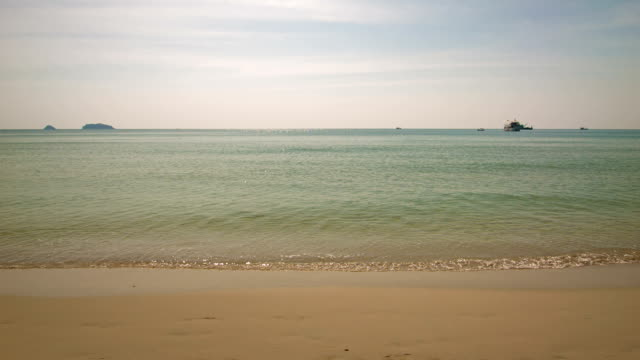 the sea - polarizer stock videos & royalty-free footage