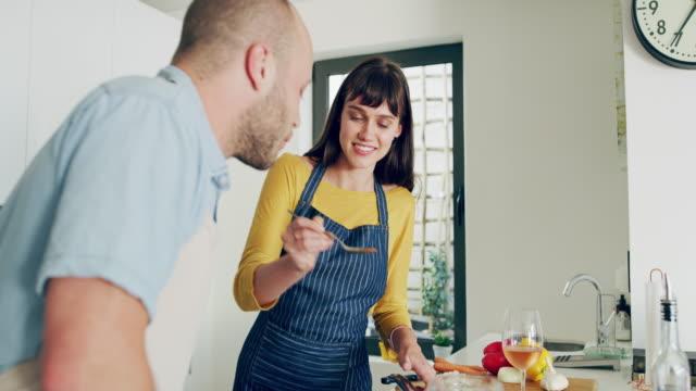 vídeos y material grabado en eventos de stock de la especia secreta es amor - happy meal