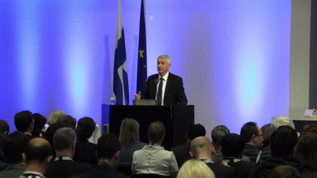The Secretary General of the Council of Europe Thorbjorn Jagland says that Russia should remain a member of Europe's rights body so that it can be...