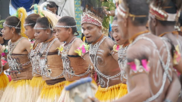 The Sentani Lake Festival is one of three impressive Festivals on Papua besides the Baliem Valley Festival and the Asmat Festival that together offer...