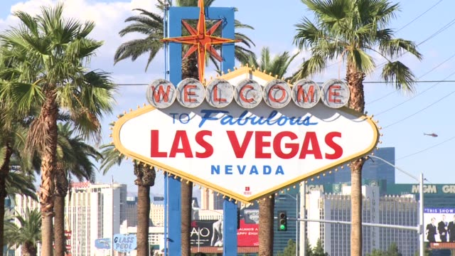 stockvideo's en b-roll-footage met the state of nevada is the foreclosure capital of america an icon of the boom and radical bust of the subprime industry that still has the local... - executie evenement