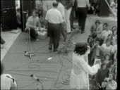The stones in the park concert england london hyde park ext huge video id1130727492?s=170x170