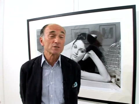 the story dates back to 1979 photographer martin schreiber placed an advertisement looking for a nude model istanbul istanbul turkey - madonna singer stock videos and b-roll footage