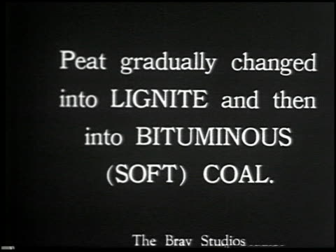 the story of coal - 3 of 10 - see other clips from this shoot 2477 stock videos & royalty-free footage
