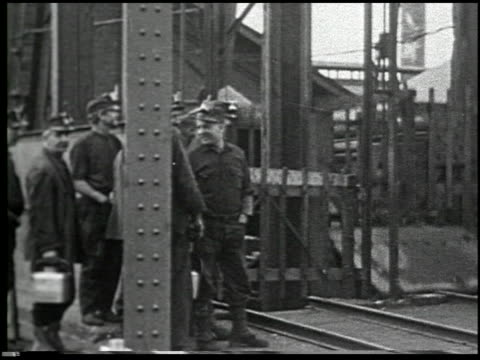 the story of coal - 7 of 10 - see other clips from this shoot 2477 stock videos & royalty-free footage