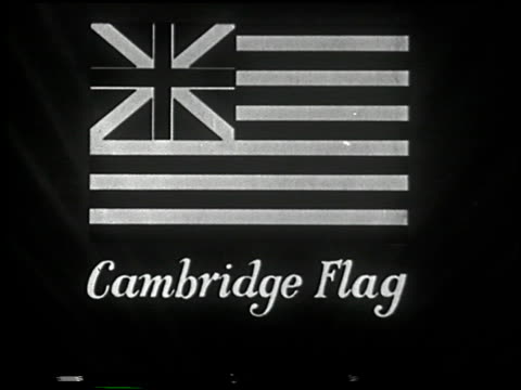 the story of our flag - 3 of 10 - see other clips from this shoot 2479 stock videos & royalty-free footage