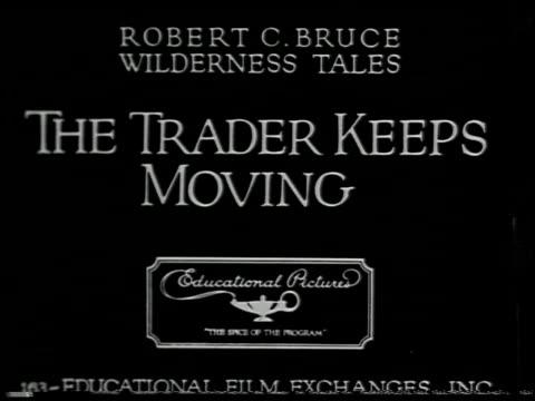 vídeos de stock e filmes b-roll de the trader keeps moving - 1 of 16 - veja outros clipes desta filmagem 2482