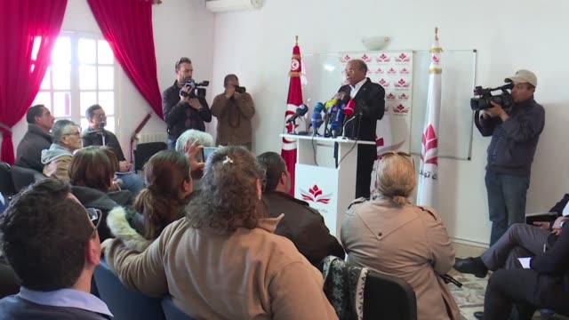 The Truth and Dignity Commission set up in 2014 to examine human rights violations during six decades of dictatorship in Tunisia says it will...