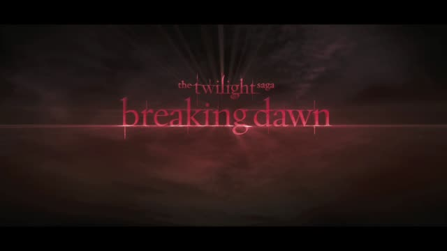 the twilight saga breaking dawn part 1 event capsule clean: twilight breaking dawn part 1 at westfield stratford city on november 16, 2011 in london,... - twilight stock videos & royalty-free footage