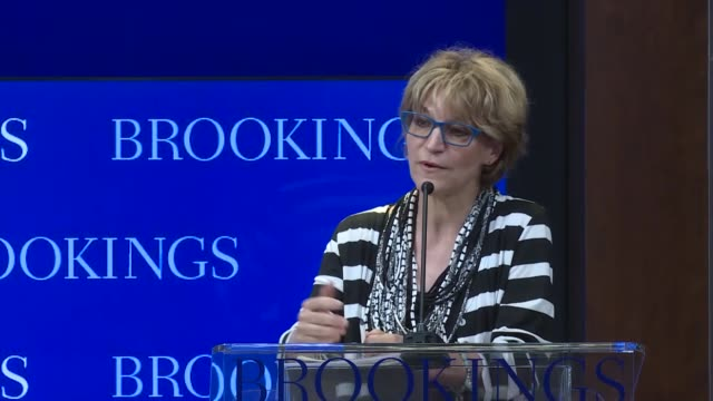 the un special rapporteur for extrajudicial killings on tuesday called for a moratorium on selling surveillance technology to saudi arabia over the... - pegasus stock videos & royalty-free footage