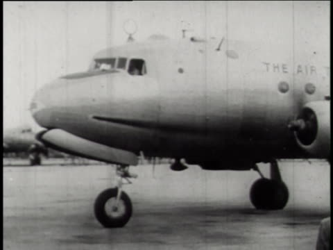 the united states air arm serves many roles in every phase of operation crossroads. - atomic bomb testing stock videos & royalty-free footage