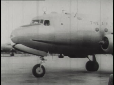 the united states air arm serves many roles in every phase of operation crossroads. - bikini stock videos & royalty-free footage