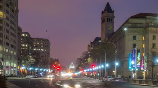 united states capitol building - kapitäl bildbanksvideor och videomaterial från bakom kulisserna