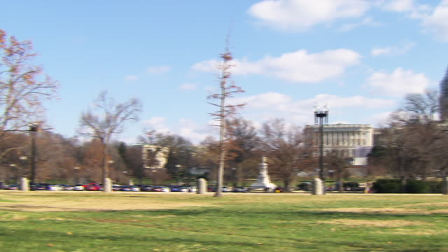 the untied states capitol building - untied stock videos and b-roll footage