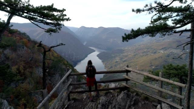 vidéos et rushes de la vue valait le voyage - serbie