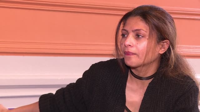 The wife of jailed Saudi blogger Raif Badawi is allowing herself to dream might the modernising new crown prince in her ultra conservative homeland...