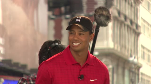 the wireimage entertainment report week in review year in review scandals - tiger woods stock videos & royalty-free footage