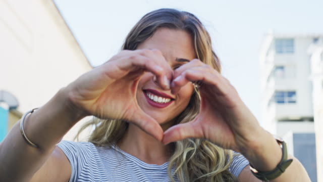 the world needs lots of love - symbol stock videos & royalty-free footage