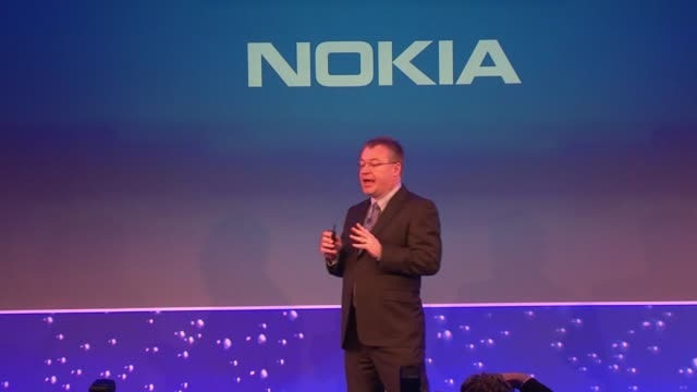 The world's leading mobile phone maker Nokia said on Wednesday it would cut 4000 jobs worldwide by the end of 2012 and transfer a further 3000...