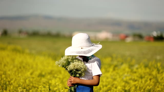 hay fever - hay fever stock videos and b-roll footage