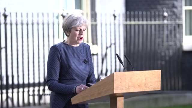 there will be a commons vote on the proposed election on wednesday she will need parliament's backing to hold a vote before 2020 - general election stock videos & royalty-free footage