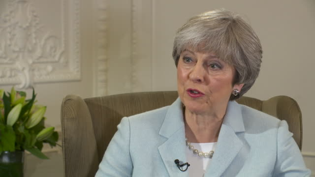 theresa may saying she wants victims of sexual assault to come forward and be confident they will receive justice - victim stock videos & royalty-free footage