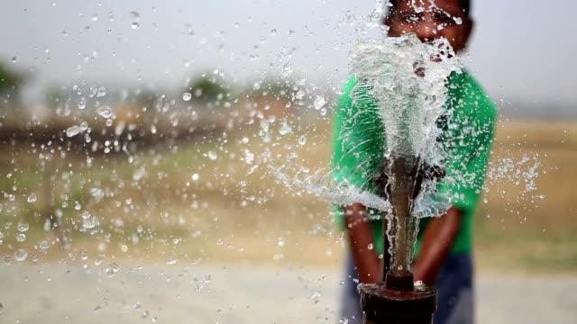 törstig - renhet bildbanksvideor och videomaterial från bakom kulisserna