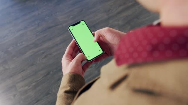 vidéos et rushes de cette application me tient à jour - bring your own device