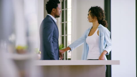 this is too much for me too handle - infidelity stock videos & royalty-free footage