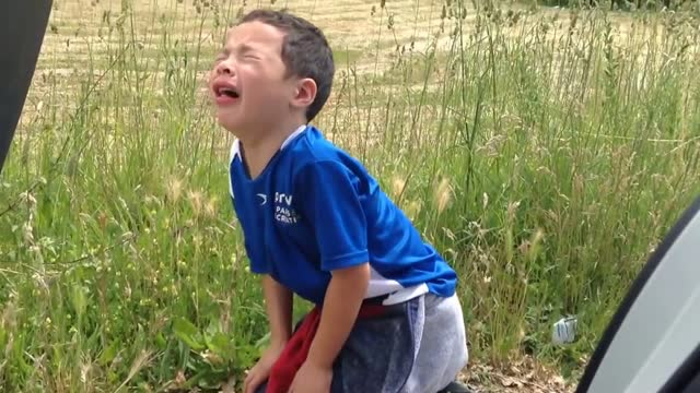 this poor little boy from utah was perhaps unprepared for the italian countryside. coming from the straight and direct roads of his homeland, the... - provo stock videos & royalty-free footage