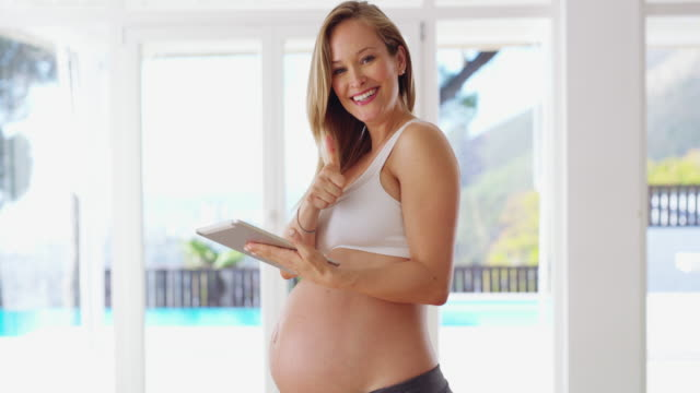 this site has all the prenatal info i need! - human digestive system stock videos & royalty-free footage