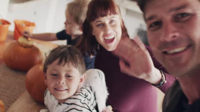 stockvideo's en b-roll-footage met deze video zal reizen van generatie op generatie - looking at camera