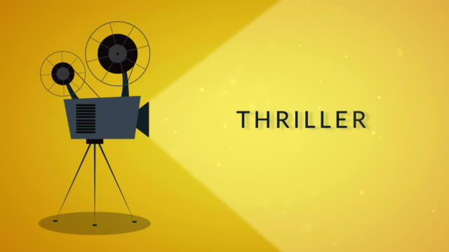 thriller - ticket counter stock videos & royalty-free footage