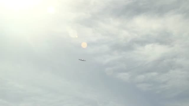 thunderbolt demo team practice at davis monthan air force base arizona - acrobatica aerea video stock e b–roll