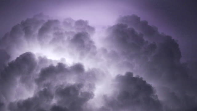 thunderstorm real time 4k close up - rain stock videos & royalty-free footage