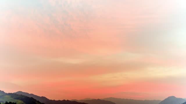 vídeos y material grabado en eventos de stock de paisaje del tíbet - paisaje ondulado