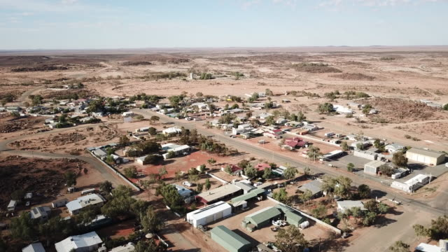 tibooburra - town stock videos & royalty-free footage