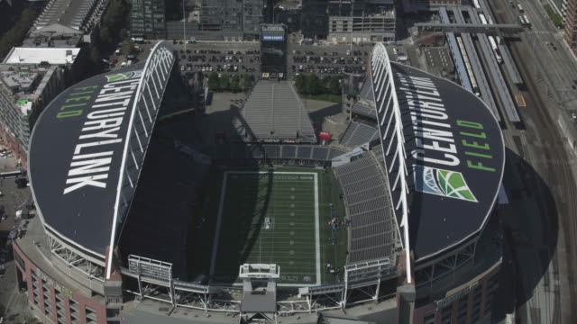30 Top Centurylink Field Video Clips and Footage - Getty Images