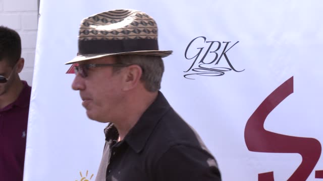 Tim Allen at The 7th Annual George Lopez Celebrity Golf Classic Presented By Sabra Salsa at Lakeside Golf Club on May 05 2014 in Toluca Lake...