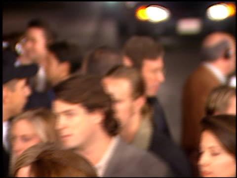tim allen at the 'ransom' premiere on november 1, 1996. - 洛杉磯西木區 個影片檔及 b 捲影像