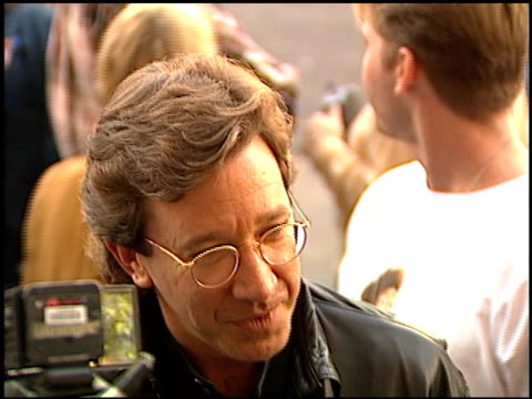 Tim Allen at the 'Toy Story' Premiere at the El Capitan Theatre in Hollywood California on November 19 1995