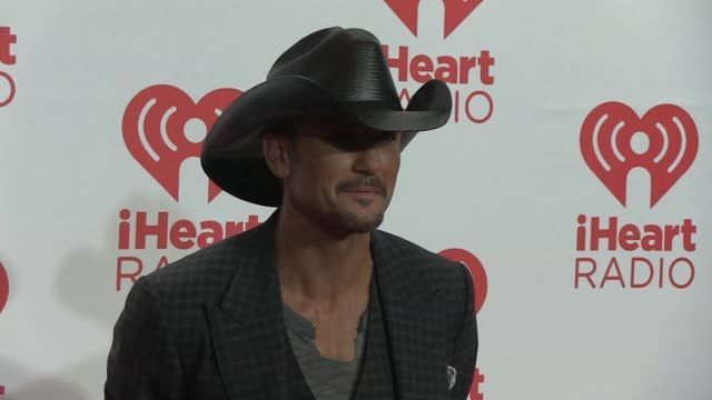 tim mcgraw at iheartradio music festival village day 2 tim mcgraw at iheartradio music festival village on september 21 2013 in las vegas nevada - tim mcgraw stock videos and b-roll footage
