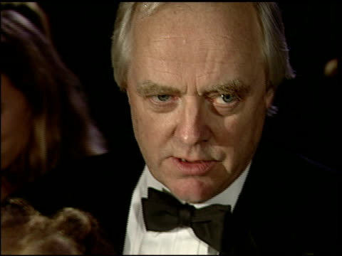 tim rice at the 1997 academy awards vanity fair party at the shrine auditorium in los angeles california on march 24 1997 - tim rice stock videos and b-roll footage